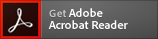 Get Adobe Acrobat Reader Button